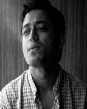 Siddharth Upadhyay portfolio image7