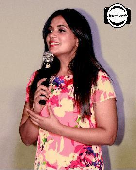 Pratik Patel portfolio image7