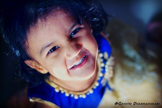 Gayatri Dharmadhikari portfolio image5