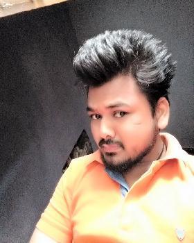 Umang Saini portfolio image35