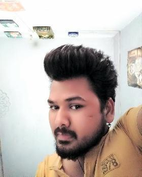 Umang Saini portfolio image32