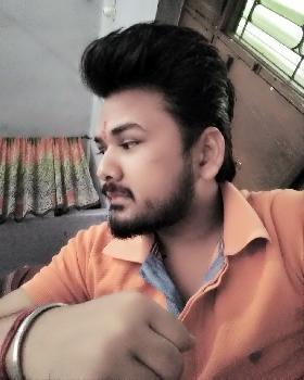 Umang Saini portfolio image24