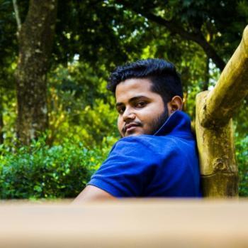 sarthak priyadarshan portfolio image4