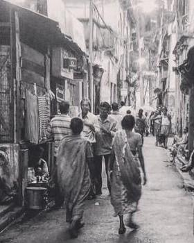 Kanad Mukherjee portfolio image7