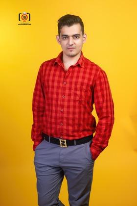 Nithesh Malik portfolio image2