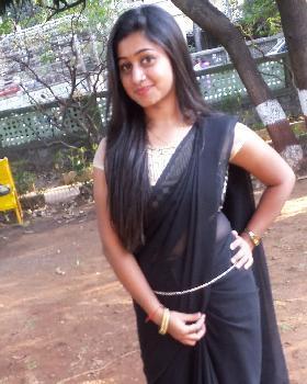 Shweta Chhari portfolio image6