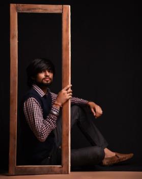 Prakam Singh Rajpoot portfolio image2