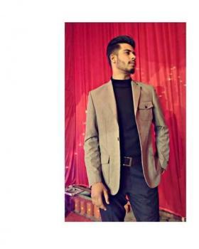 Satyam soam portfolio image3