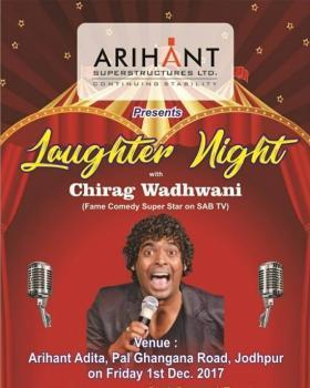 Chirag Wadhwani portfolio image29
