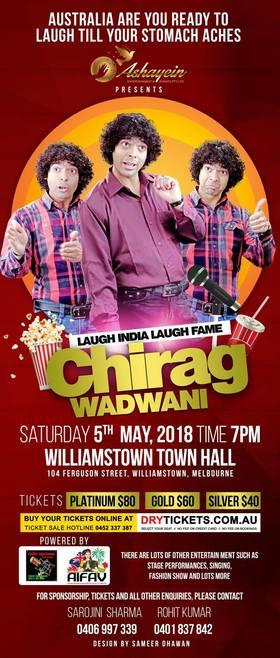 Chirag Wadhwani portfolio image16