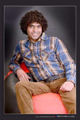 Chirag Wadhwani portfolio image10