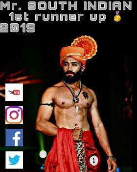 Vikram mh portfolio image3