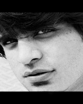 Aryan Sharma portfolio image22