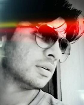 Aryan Sharma portfolio image19
