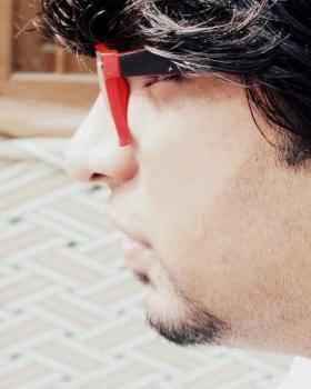 Aryan Sharma portfolio image17