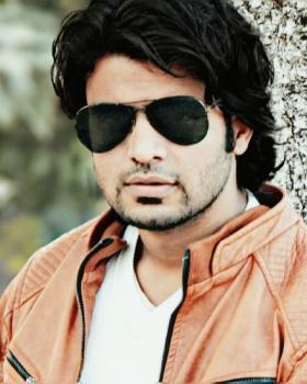 Aryan Sharma portfolio image12