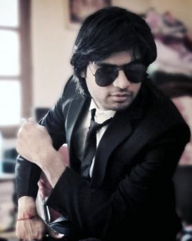 Aryan Sharma portfolio image5