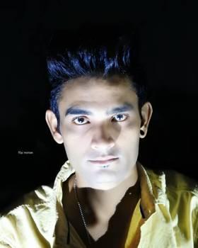 raja meena portfolio image3