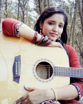 Pooja Shrivastava portfolio image7