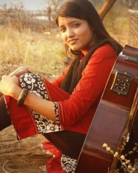 Pooja Shrivastava portfolio image6
