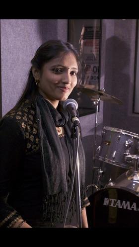 Pooja Shrivastava portfolio image4