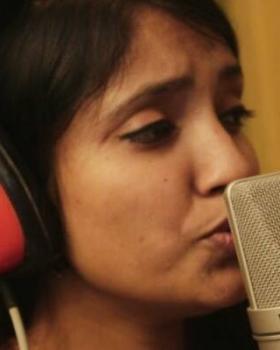 Pooja Shrivastava portfolio image3