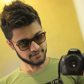 Ajay Arjun bhosale portfolio image32