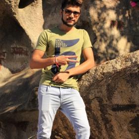 Ajay Arjun bhosale portfolio image31