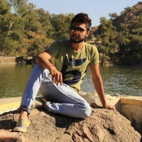 Ajay Arjun bhosale portfolio image30