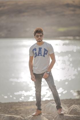 Ajay Arjun bhosale portfolio image26