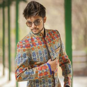 Ajay Arjun bhosale portfolio image25