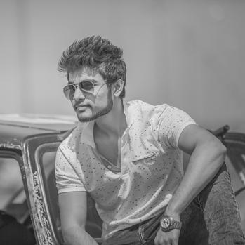 Ajay Arjun bhosale portfolio image22