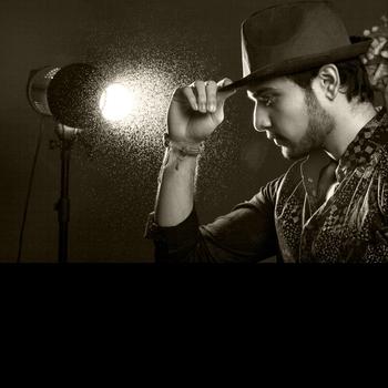 Ajay Arjun bhosale portfolio image13