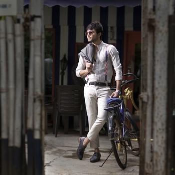 Ajay Arjun bhosale portfolio image12