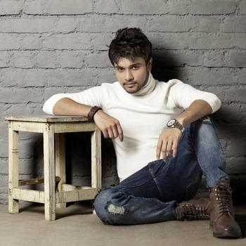 Ajay Arjun bhosale portfolio image8