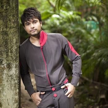 Ajay Arjun bhosale portfolio image7