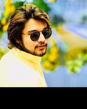 Ajay Arjun bhosale portfolio image5