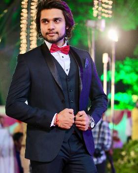 Ajay Arjun bhosale portfolio image2