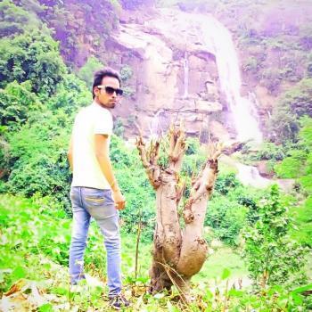 Daksh raj portfolio image3