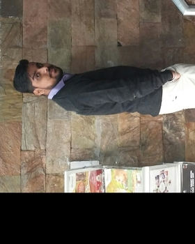 Prince Kumar portfolio image2