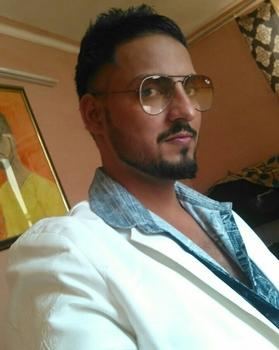 Sharvan Singh portfolio image38