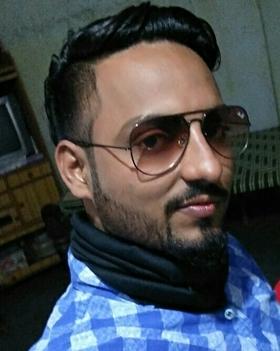 Sharvan Singh portfolio image34