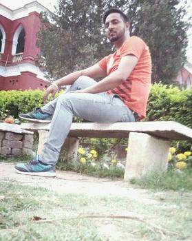 Sharvan Singh portfolio image33
