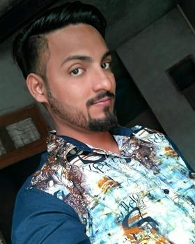 Sharvan Singh portfolio image32
