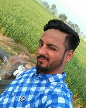 Sharvan Singh portfolio image31