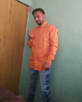 Sharvan Singh portfolio image30