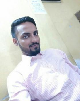 Sharvan Singh portfolio image29
