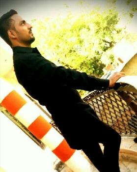 Sharvan Singh portfolio image28