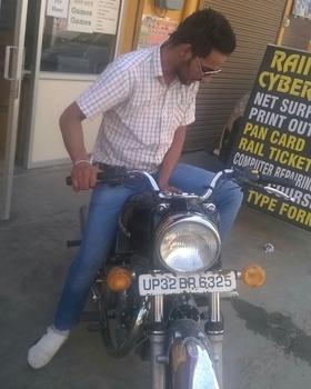 Sharvan Singh portfolio image27