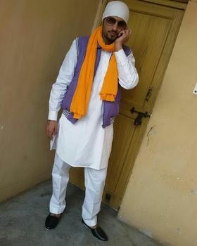 Sharvan Singh portfolio image26